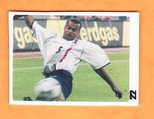 England Ashley Cole Arsenal 22
